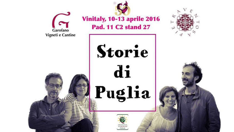 Bevi la Puglia